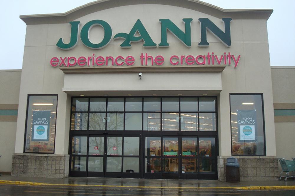joann-2
