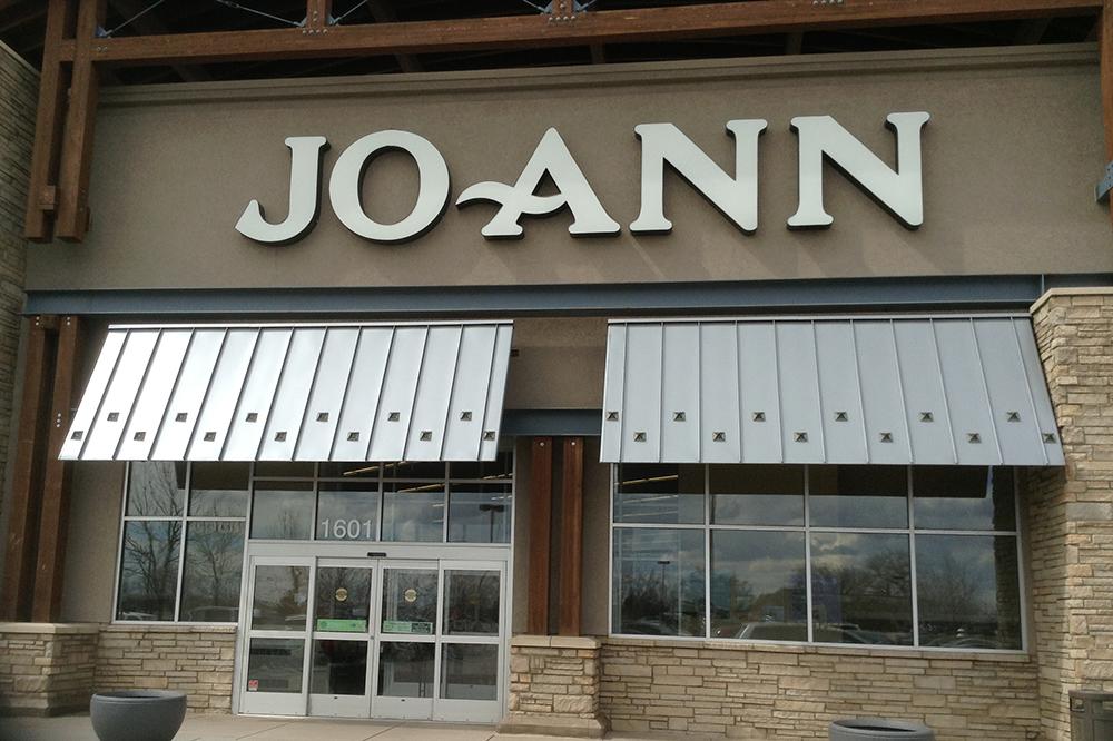joann-4